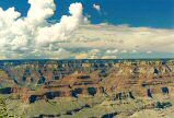 Arizona, Stati Uniti - Grand Canyon
