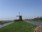 Noord-Holland, the Netherlands