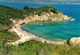 Greece - Skiathos Island